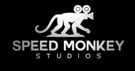 Speed Monkey Studios